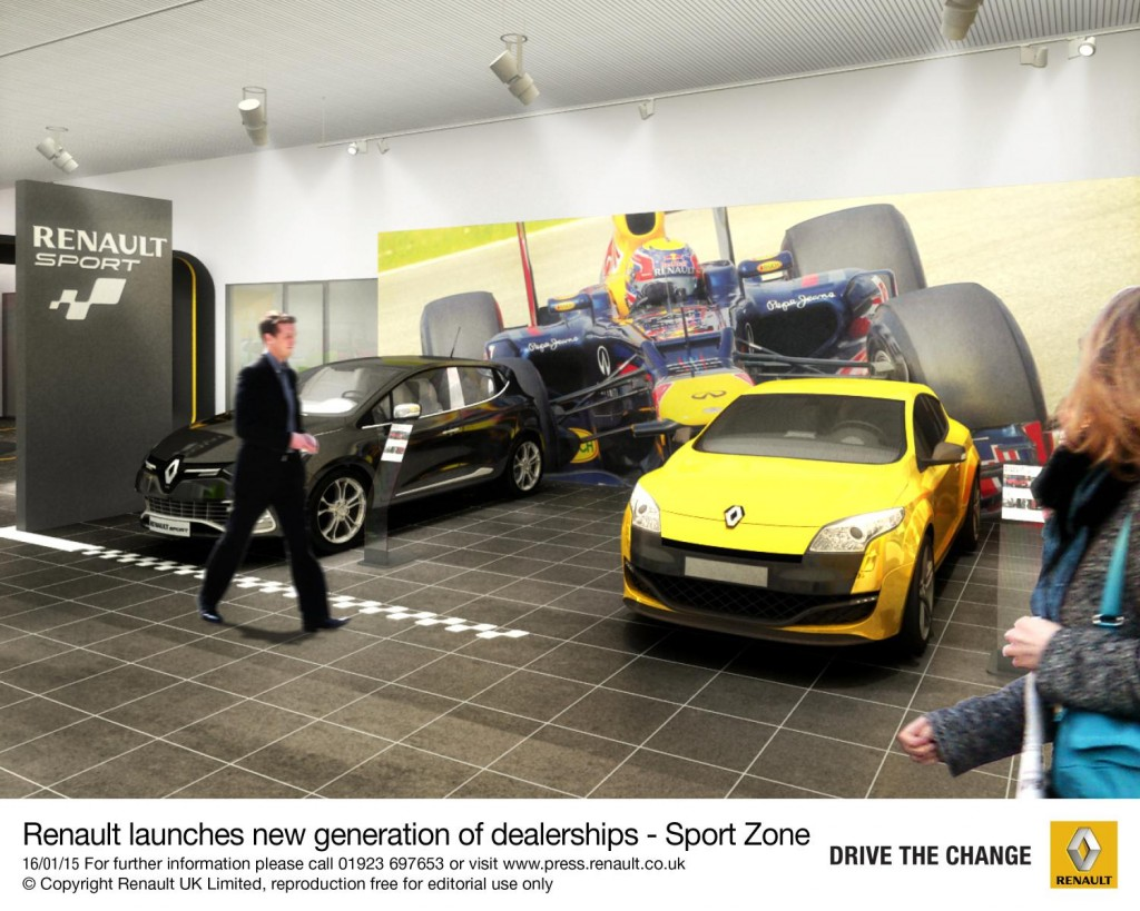renault-transforming-dealerships-to-express-new-identity-photo-gallery_6