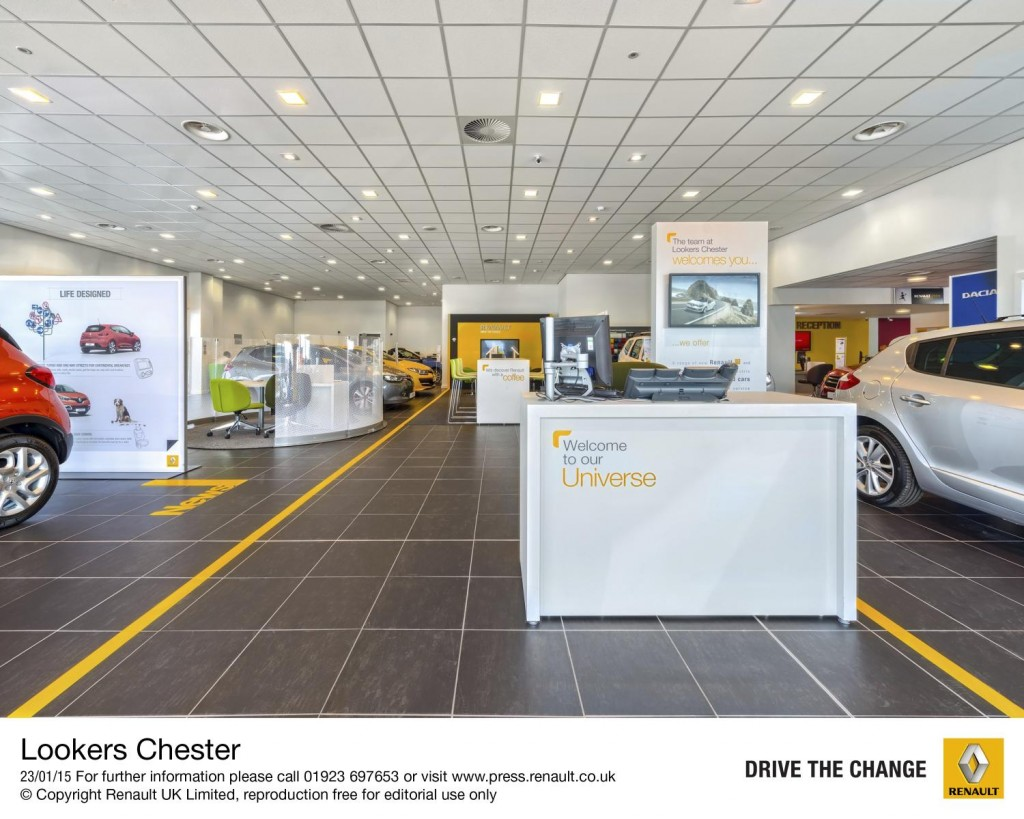 renault-transforming-dealerships-to-express-new-identity-photo-gallery_7