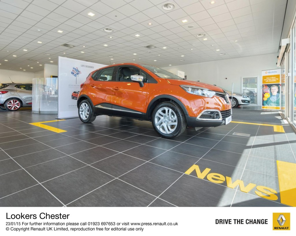 renault-transforming-dealerships-to-express-new-identity-photo-gallery_9