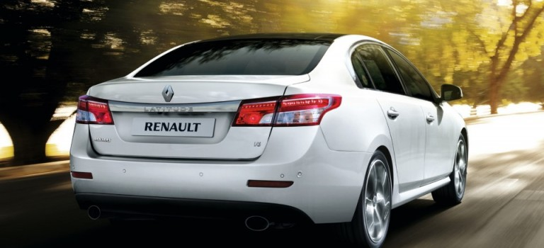 Mitsubishi – Renault: Κόλλησαν τα σχέδια για τα μελλοντικά Lancer και Galant