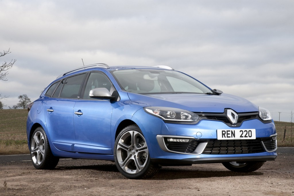 renault-launches-gt-220-mildly-hot-versions-of-megane-hatch-coupe-and-sport-tourer_5