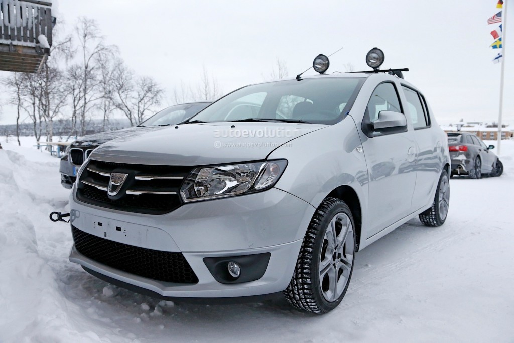 spyshots-dacia-sandero-rs-getting-12-turbo-engine-sportier-interior_1