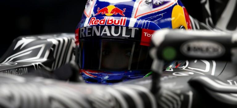 Η Renault εργάζεται πάνω στην ευελιξία της μονάδας ισχύος της