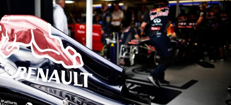Καμία πιθανότητα να φύγει η Renault από την Formula1 | Συνεχίζονται οι συζητήσεις για την εξαγορά ομάδας