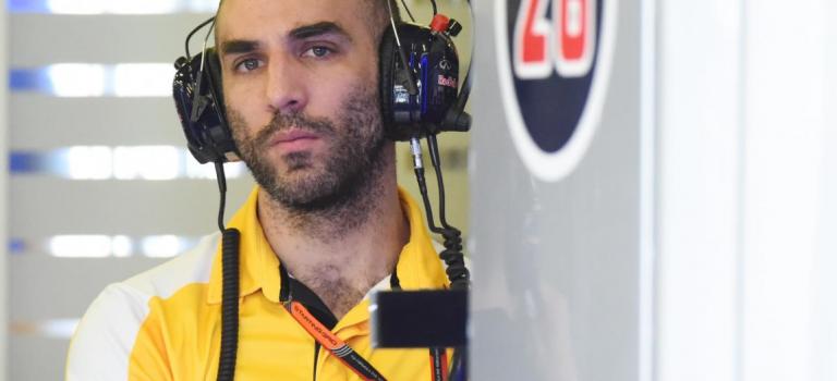 "Renault: ""Εδώ και 37 χρόνια κατασκευάζουμε κινητήρες F1. Ξέρουμε τον τρόπο"""