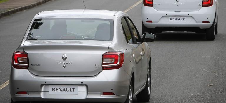 Η Renault Αργεντινής επενδύει 100 εκατ. δολάρια στο εργοστάσιο Santa Isabel