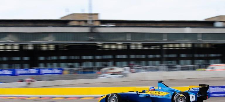 Σε αμφιβολία τίθεται το μέλλον της Renault στην F1, καθώς αυξάνεται η επένδυση στην Formula E