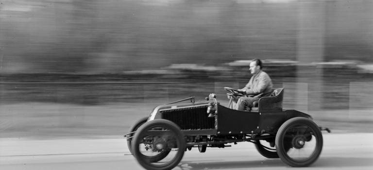 Η Renault θα γιορτάσει 115 χρόνια καινοτομίας και επιτυχίας της στο μηχανοκίνητο αθλητισμό στο Goodwood Festival of Speed