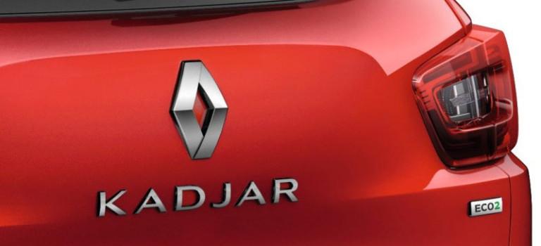 Renault ECO2, μια νέα ετικέτα που είναι πιο φιλική και πιο οικονομική προς το περιβάλλον