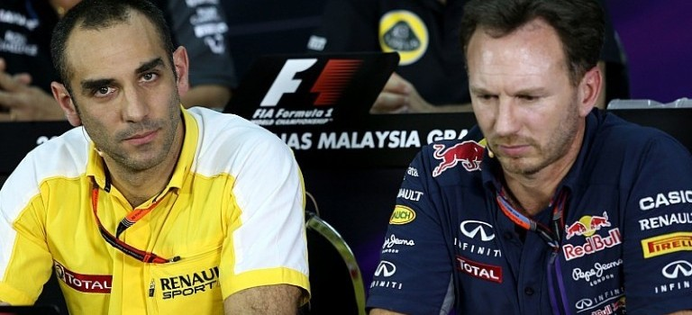 Πριν από το τέλος του έτους η απόφαση της Renault για το μέλλον της στην F1