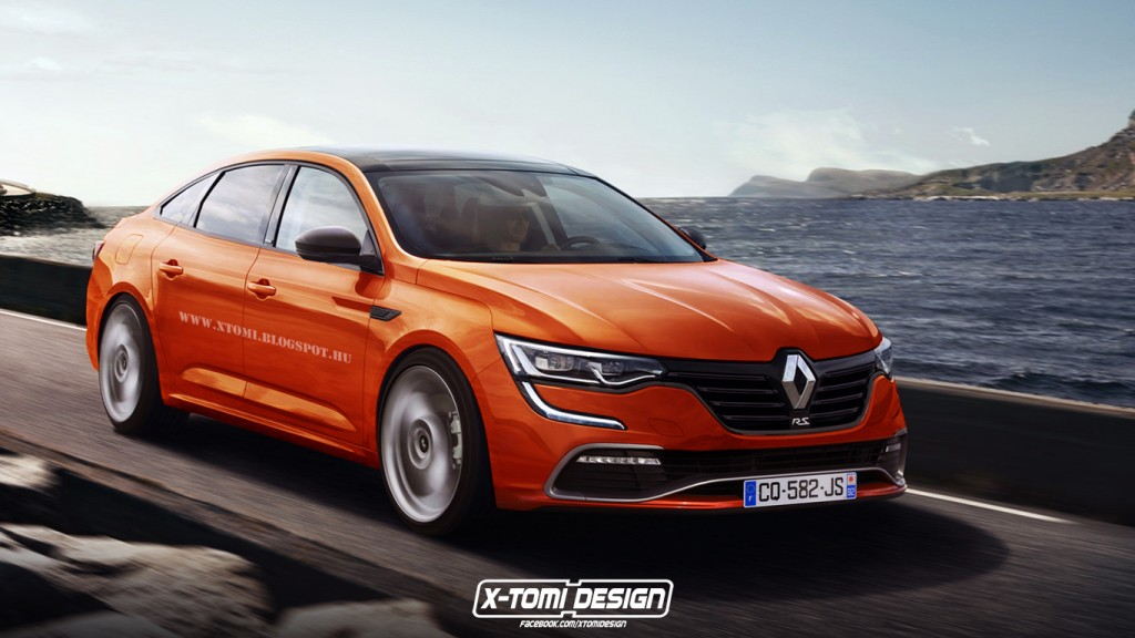 Renault-Talisman-RS-looks-quite-interesting-1024x576