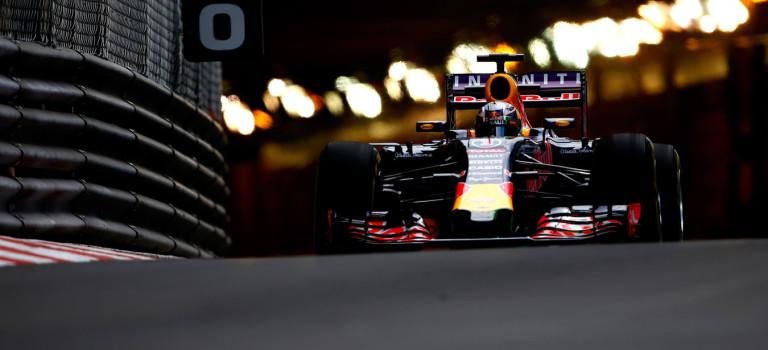 Χωρίζουν οι δρόμοι Renault – Red Bull