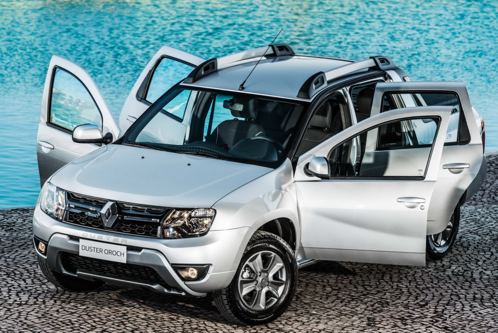 Renault-Duster-Oroch-10