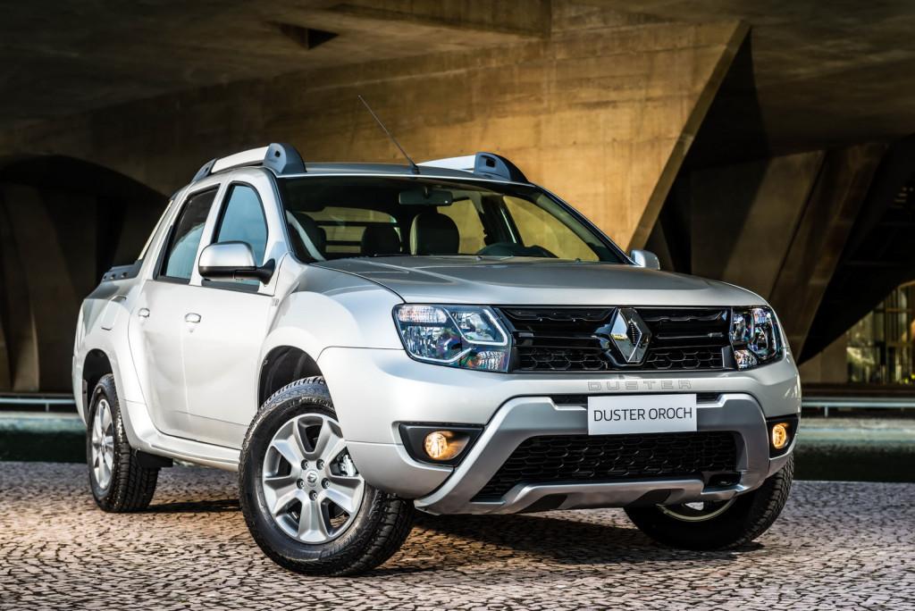 Renault-Duster-Oroch-8
