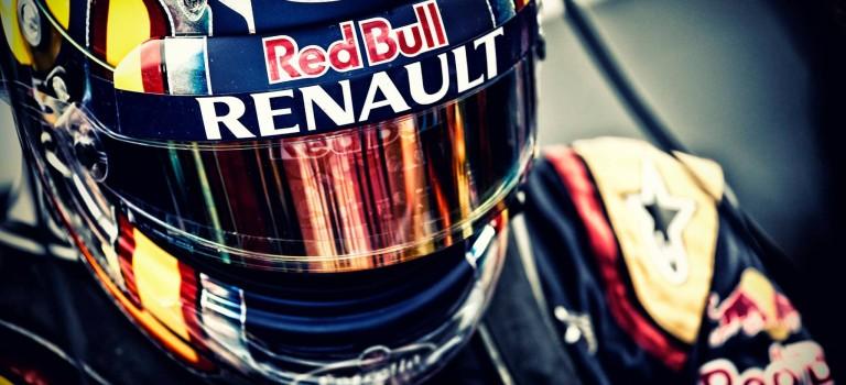 Με τον αναβαθμισμένο κινητήρα η Renault στο Austin