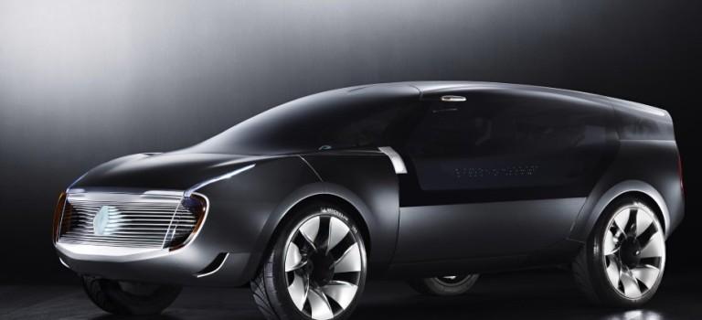 {Stories} 6 πρωτότυπα που άλλαξαν την πορεία των αυτοκίνητων παραγωγής της Renault