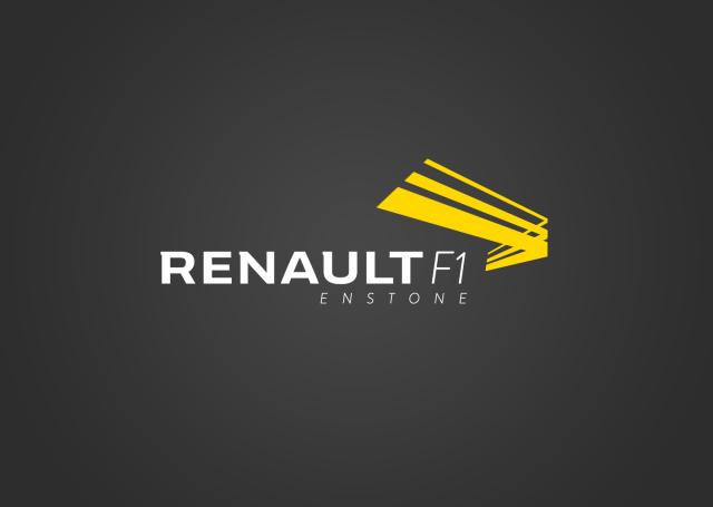 2016_RenaultF1_Logo