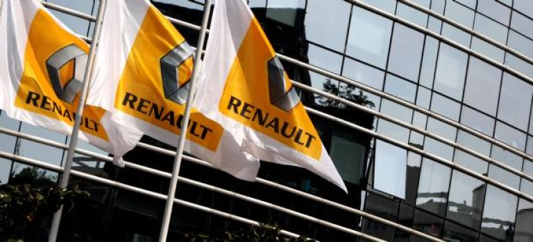 Το Γαλλικό κράτος ετοιμάζεται να επανέλθει στο 15% του κεφαλαίου της Renault