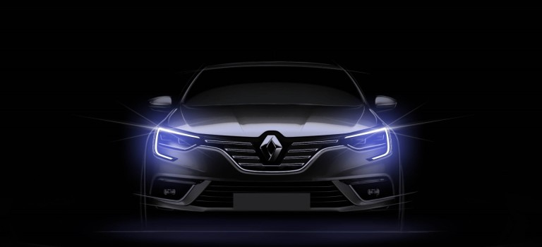 Μελλοντικά μοντέλα, Grand Captur, Renault Ινδίας, CO2…