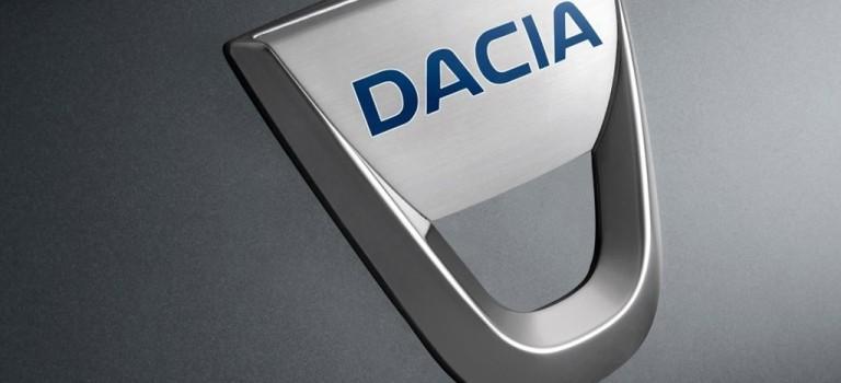 Η Dacia συνεχίζει την ανανέωση των μοντέλων και των κινητήρων της