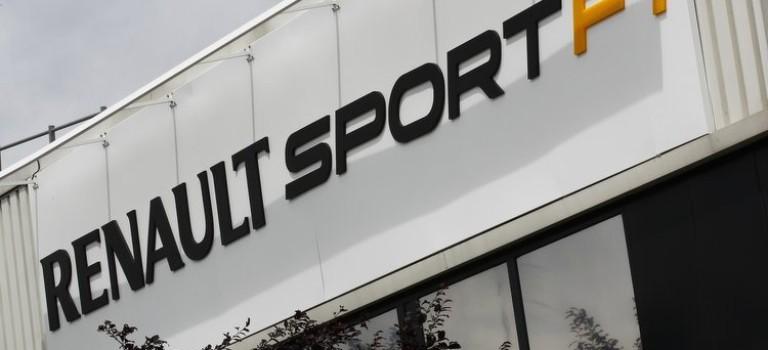 Από βδομάδα η ανακοίνωση της Renault