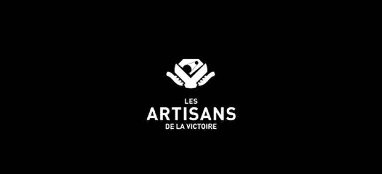 Renault F1 – Les Artisans de la Victoire