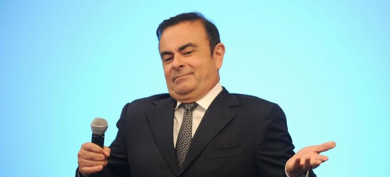 Το Διοικητικό Συμβούλιο της Renault εγκρίνει τη σταθερότητα της συμμαχία μεταξύ της Renault και της Nissan