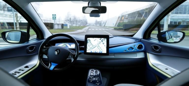 Η Renault-Nissan θα λανσάρει περισσότερα από 10 οχήματα με αυτόνομη τεχνολογία κίνησης τα επόμενα τέσσερα χρόνια