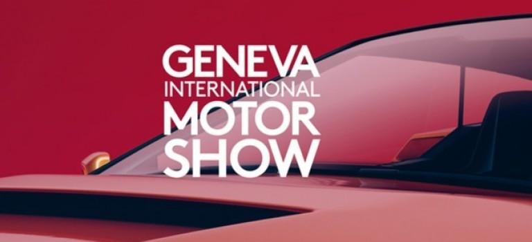 Σαλόνι Αυτοκινήτου Γενεύης 2016: Παρακολουθήστε Live την συνέντευξη Τύπου της Renault