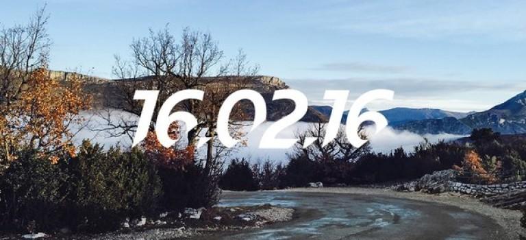 16 Φεβρουαρίου η παρουσίαση της νέας Alpine