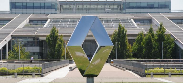 Η Renault θα συμμετάσχει στο πρόγραμμα αγοράς ιδίων μετοχών της Nissan για να διατηρήσει το ποσοστό συμμετοχής της στο 43,4%