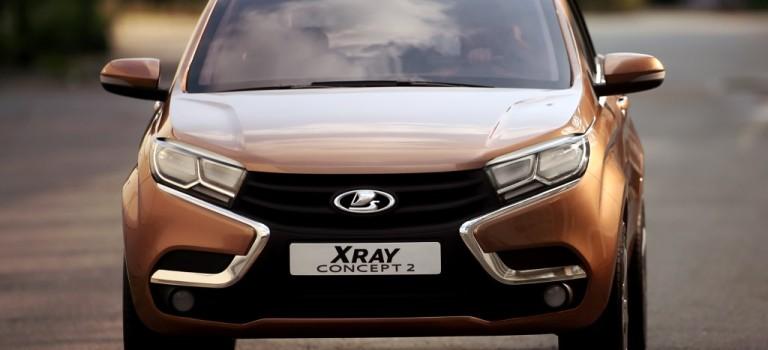 Η Renault – Nissan επιβεβαίωσε την αποπομπή του επικεφαλής της Avtovaz
