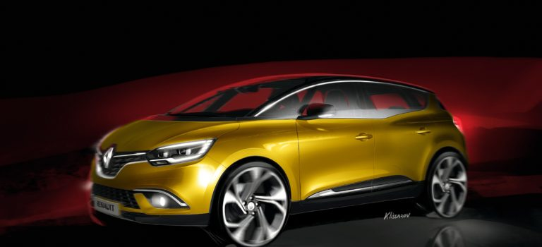 Renault και Nissan προσλαμβάνουν 300 ειδικούς τεχνολογίας