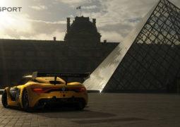 Και Renault και Alpine στο νέο Gran Turismo Sport [Video]