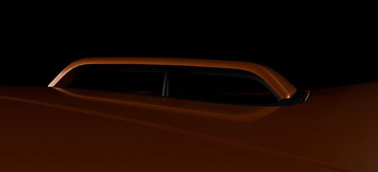Η Renault Sport teaser-ει το νέο Twingo GT(RS)?