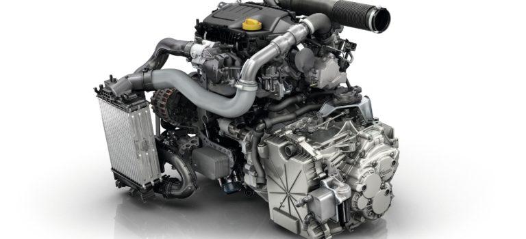 Carlos Ghosn: Λιγότερα ντίζελ για την Renault στο μέλλον