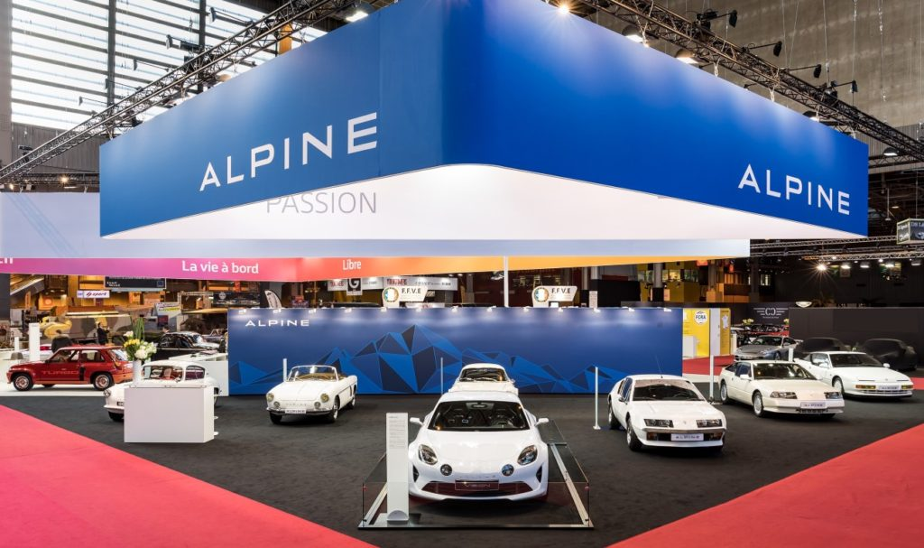 Alpine_87101_global_en