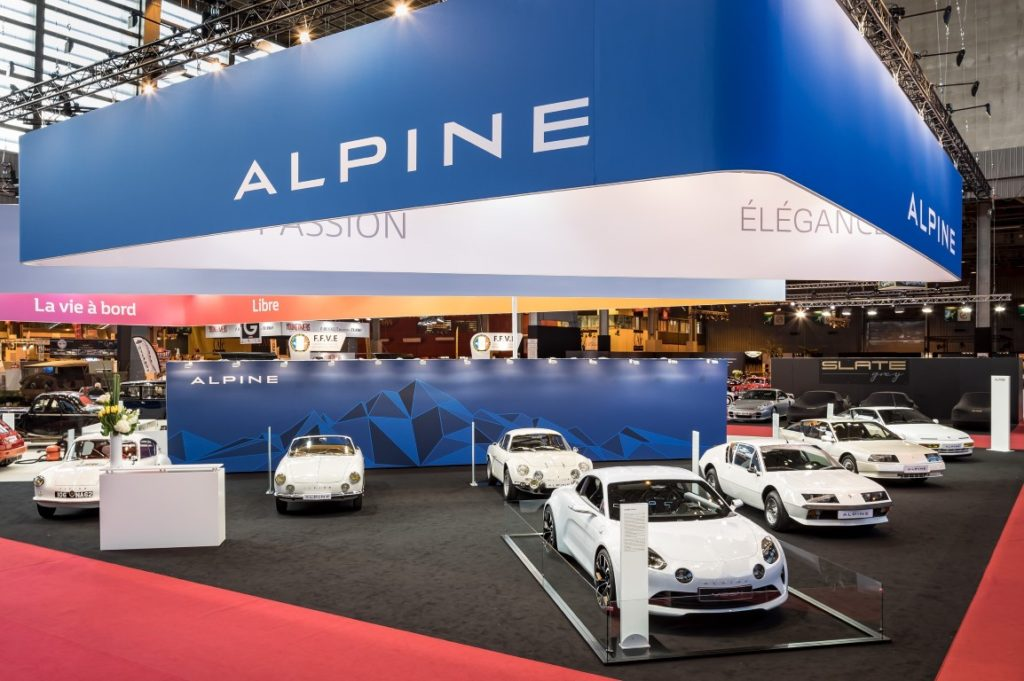 Alpine_87102_global_en