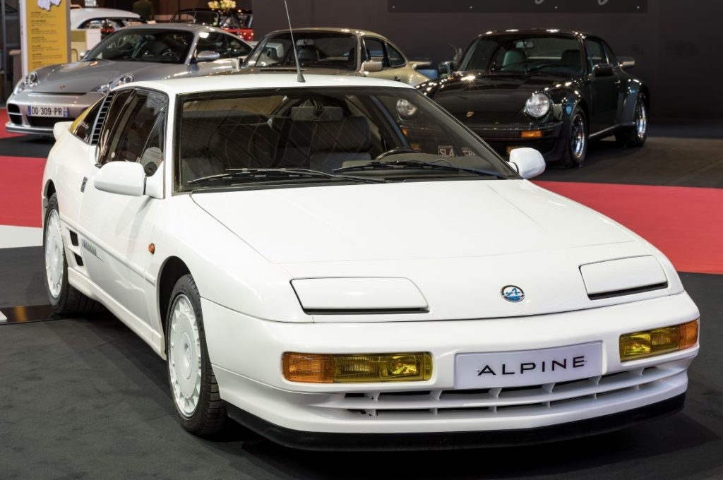 Alpine_87111_global_en