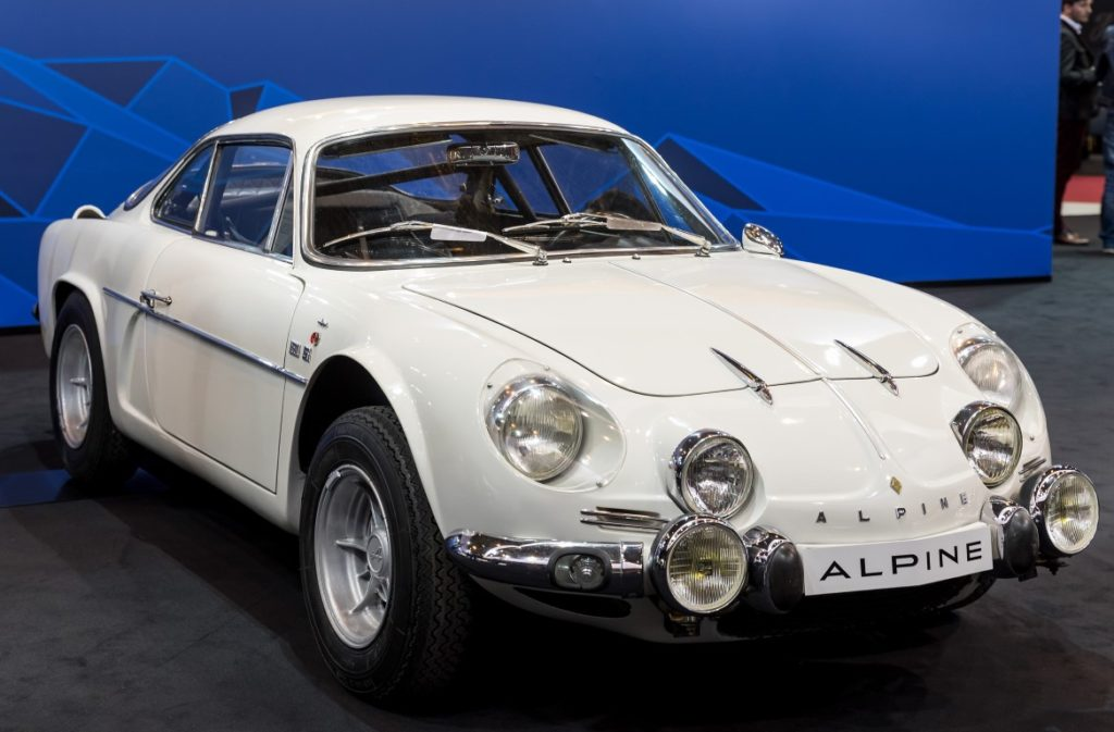 Alpine_87117_global_en