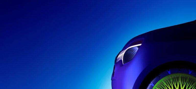 Σαλόνι Αυτοκινήτου Γενεύης 2017: SymbioZ το όνομα του ηλεκτρικού έκπληξη από την Renault