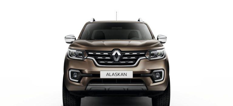 H Mitsubishi έτοιμη να βοηθήσει τη Renault να αναπτυχθεί στη Νοτιοανατολική Ασία