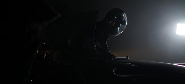 Renault R.S. 2027 Vision – Το μέλλον της Formula 1 μέσα από τα μάτια της Renault