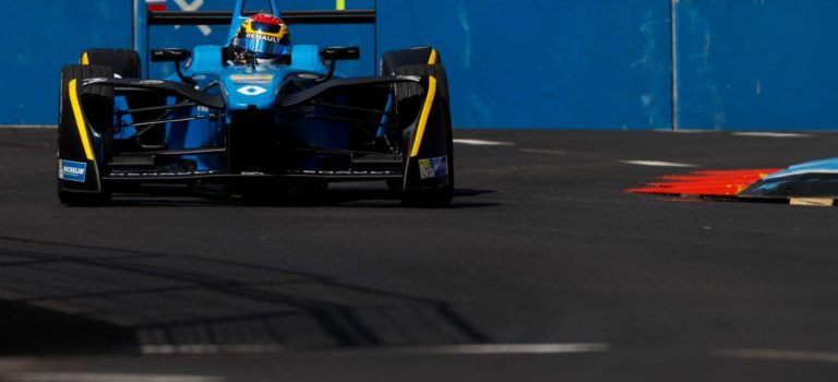FE | Paris ePrix: Η Renault e.dams κέρδισε τον εντός έδρας αγώνα
