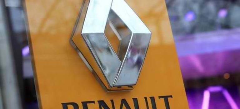 Θύμα των διεθνών κυβερνοεπιθέσεων η Renault