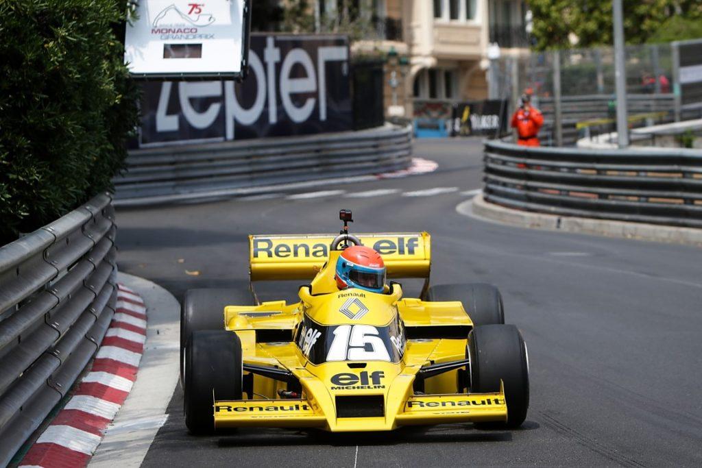 Renault_91820_global_en