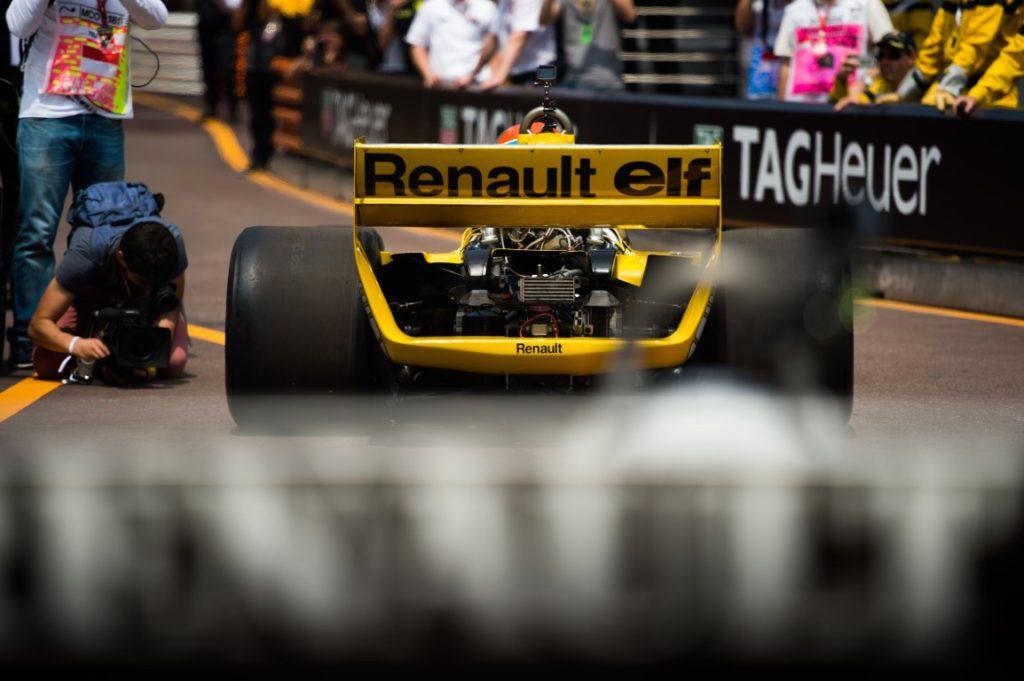 Renault_91823_global_en