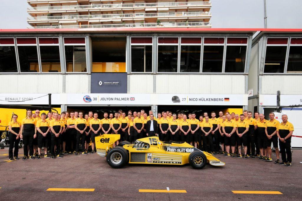 Renault_91838_global_en
