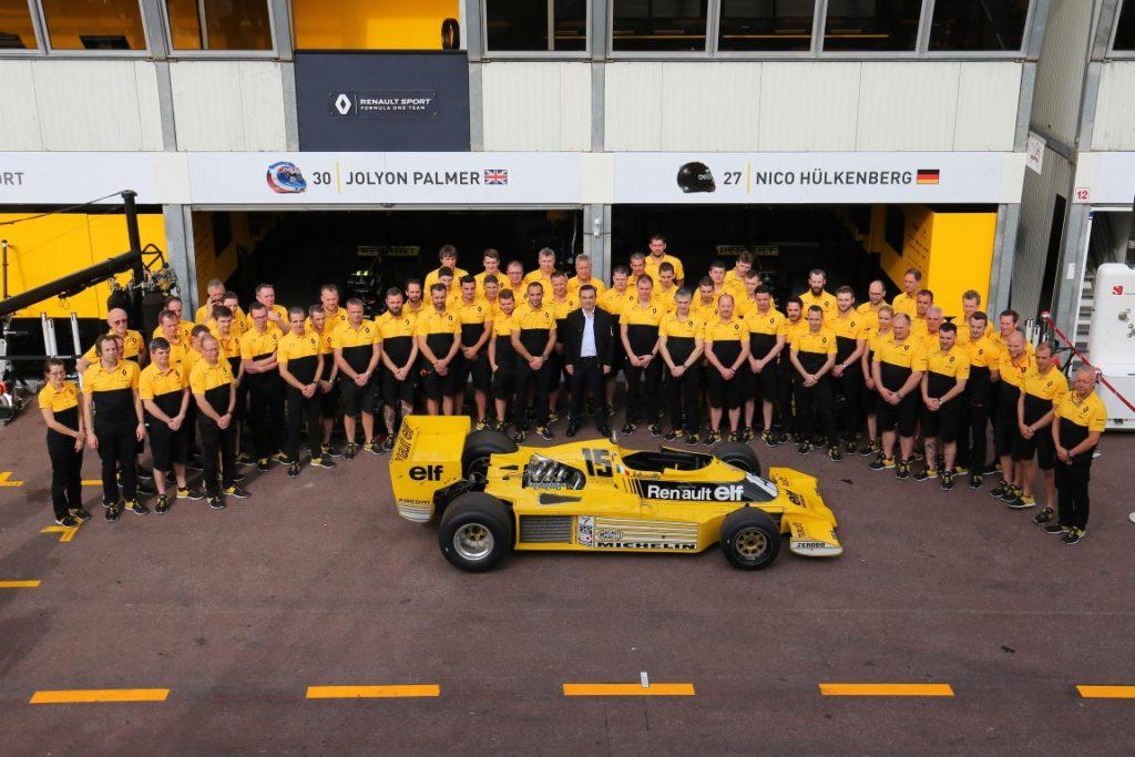 Renault_91839_global_en