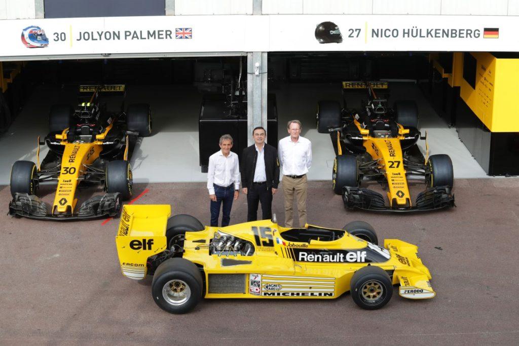 Renault_91847_global_en